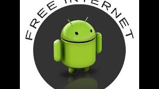 """getlinkyoutube.com-""""How to"""" Have a free Internet Connexion (Telecom)"""