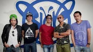 Cubit Cubitan - SLANK feat NIRINA karaoke download ( tanpa vokal ) lirik instrumental