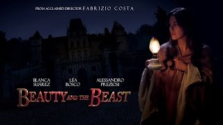 getlinkyoutube.com-Crimson Peak: La Bella e La Bestia Style Trailer
