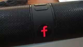 getlinkyoutube.com-Unboxing bluetooth speaker fivestar F-808