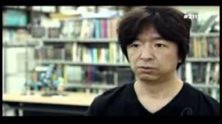 Hatsune Miku en Discovery 2111