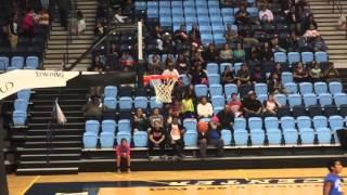 getlinkyoutube.com-2015-16 Arizona Vs New Mexico High School All Star Basketball Game Boys Basketball Pt 6