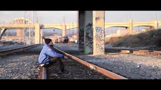 Rapper Big Will - Embrace Me feat. Eddie Ruxspin
