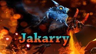 getlinkyoutube.com-Jakarry