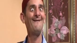 getlinkyoutube.com-حرودي تهبل بالضحك   haroudi gag