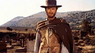 getlinkyoutube.com-Top 10 Western Movies