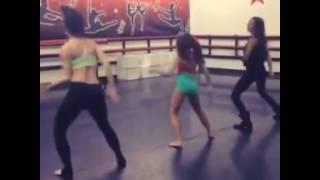 getlinkyoutube.com-Dance moms funny moment (vidéo instagram , vine..)