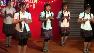 getlinkyoutube.com-nkauj hmoob song ma 2014 2015 sm  sla
