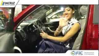 getlinkyoutube.com-CHANGAN EN FEICOBOL 2015