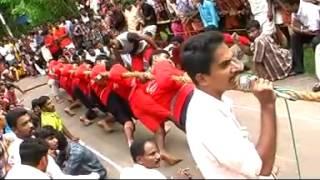 getlinkyoutube.com-Vadamvali in team edappal v/s malappuram