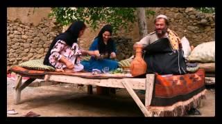 getlinkyoutube.com-Ahwal-e-Darya - Afghan Movie Trailer 2015 l Hadji Gul l Leena Alam l Marina Golbahari