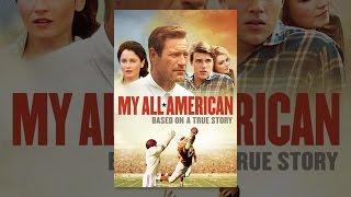getlinkyoutube.com-My All American