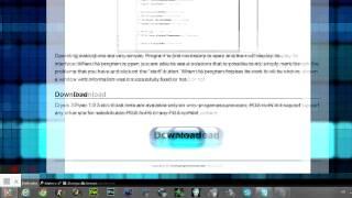 getlinkyoutube.com-Crysis 3 Crash Lag Freezeng Fix  Tutorial
