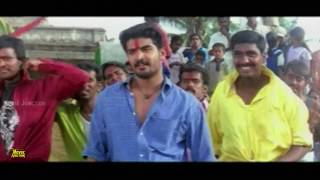Latest Tamil Full Movie  Tamil New  Releases Full Movie  Latest Tamil Movie 2018 Upload