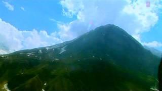 Aawaz Hamari (Full Song) Film - Pyar Hamara Amar Rahega width=