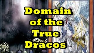 getlinkyoutube.com-Domain of the True Dracos + Deck List/Profile