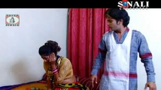 getlinkyoutube.com-Bengali Purulia Song 2015 - Patha Bolish Na | Purulia Bengali Album  - MOUDHUR MILAN