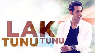 getlinkyoutube.com-Lak Tunu Tunu Full Video | Double Di Trouble | Meet Bros Anjjan Feat Gippy Grewal & Khushboo Grewal