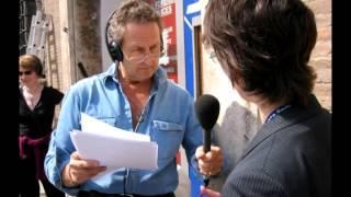 getlinkyoutube.com-BBC Newshour@25 v2