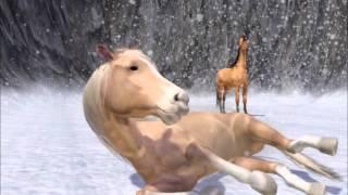 getlinkyoutube.com-Sims 3 ~ Spirit 2: The Broken Legacy ~ Part 4