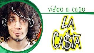 getlinkyoutube.com-LA CA$TA DI MILANO - Lo studio • RichardHTT