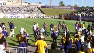 getlinkyoutube.com-Alcorn vs TXSU 2014 ~ T.O.P.