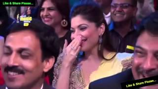getlinkyoutube.com-kapil sharma and sugandha mishra best performance ever