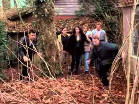 Fear 2 - Uma noite de Halloween (1999) Terror Dublado Completo