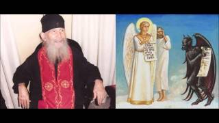 getlinkyoutube.com-Ο γ.Εφραίμ λέει προσωπικές εμπειρίες από το Άγιο Όρος