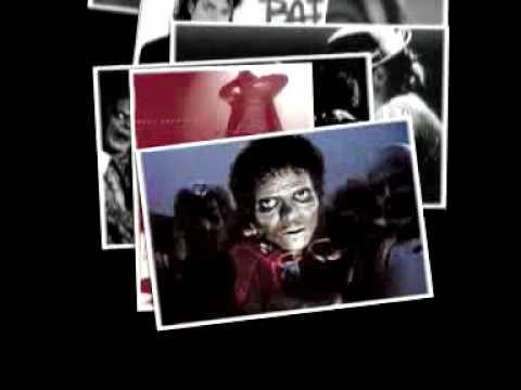 the flirts danger descargar 02 – the flirts – danger 2013 (radio version) 4:02 03 descargar: disco 80′s hit remixes publicado por anibal omar en viernes, mayo 30, 2014.