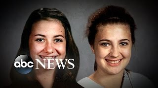 getlinkyoutube.com-How Two Missing Minnesota Sisters Hid in Plain Sight for 2 Years