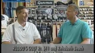 The Edge Sports Show June 30 2010 Part 1