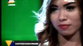 "getlinkyoutube.com-Ria Martha ""Gara Gara Dangdut"" @stasiun_dangdut @JTV_rek #JTV"