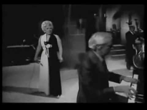 Amor Perdido de Maria Luisa Landin Letra y Video