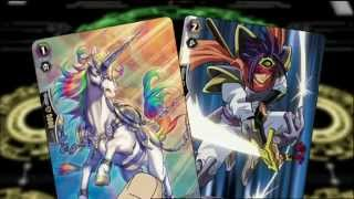 getlinkyoutube.com-Cardfight!! Vanguard (season 1) [episode 5] - English dub