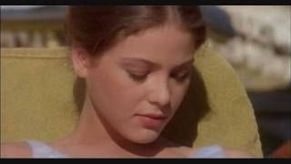 getlinkyoutube.com-Ornella Muti - A Girl Like You