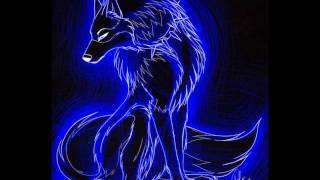 getlinkyoutube.com-Techno wolf two songs.wmv