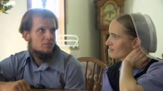 getlinkyoutube.com-Amish A Secret Life Part 1