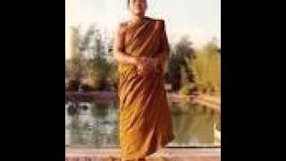 getlinkyoutube.com-ตำนานหลวงปู่เทสก์ 1 - 24 เม.ย.38 - พระอาจารย์สมภพ โชติปัญโญ