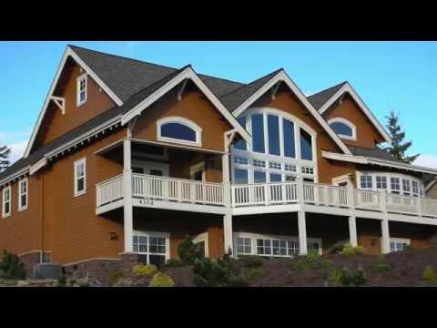 Bellingham Home Builder