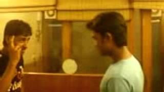 Dj Deba And Dj Sanjay And Dj Sonaton.3gp