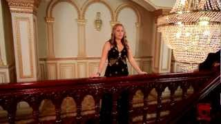 getlinkyoutube.com-Nicoleta Guta - Pentru tine plang (OFFICIAL VIDEO 2013)