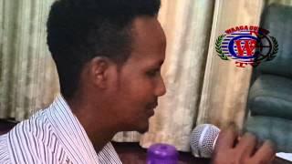 getlinkyoutube.com-Baashaalka Fanaaniinta Walaalaha Kampala