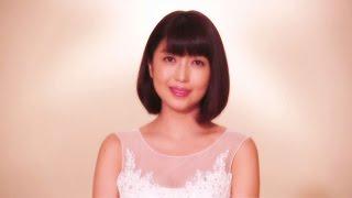 getlinkyoutube.com-新妻聖子 - この祈り~ The Prayer ~