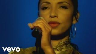 getlinkyoutube.com-Sade - Somebody Already Broke My Heart