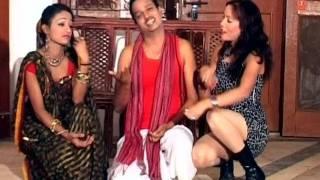 getlinkyoutube.com-Bhuarki Se Niman (Bhojpuri Video) - Babuni Beer Peeke