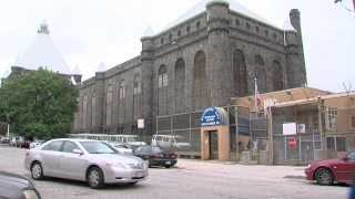 getlinkyoutube.com-Baltimore City Jail Scandal Package
