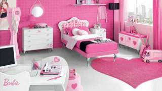 getlinkyoutube.com-cute rooms for tween/teen girls