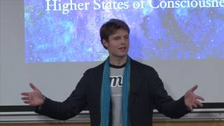 Consciousness, a Quantum Physics Perspective