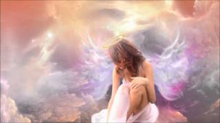 Receive Messages & Blessings from Spirit Guides/Guardian Angels   Guided Meditation